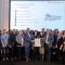Wir sind zertifiziert – Familienfreundliche Kleinregion Donau-Ybbsfeld