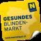 Neue Outdoor-Kurse der Gesunden Gemeinde Blindenmarkt ab Ende April 2019