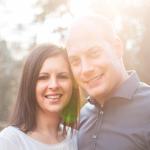 Birgit & Patrick Zehethofer